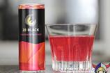 28 BLACK PINK GRAPEFRUIT-MINT