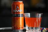 AMPエナジー アクティブ・オレンジ