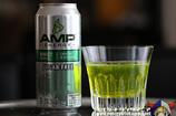 AMPエナジー ブースト・オリジナル シュガーフリー