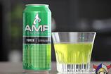 AMP ENERGY POWER CITRUS / AGRUMES