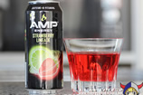 AMP ENERGY STRAWBERRY LIMEADE