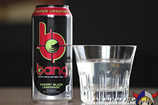 bang CHERRY BLADE LEMONADE