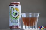 bang LEMON DROP SWEET TEA