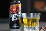 BEAVER BUZZ ENERGY ORIGINAL