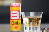 BOMBA! ENERGY C-500
