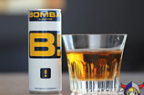 BOMBA! ENERGY SUGAR FREE