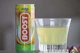 BOOST ENERGY EXOTIC FRUITS