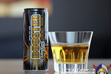 BOOSTER ABSOLUTE ZERO