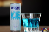BOOSTER ICE