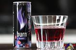 burn BERRY