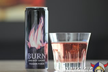 BURN PASSION PUNCH