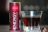 Coca Cola ENERGY(海外版)