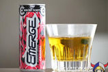EMERGE ENERGY DRINK ORIGINAL