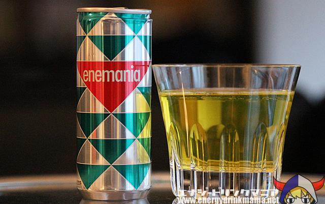enemania(エネマニア)