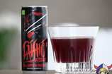 DAISHO Bio Energy BLOOD