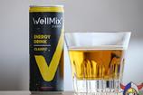 WellMix ENERGY CLASSIC