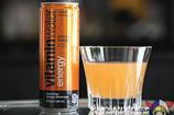 vitamin water energy orange mango