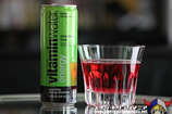 vitamin water energy strawberry lime