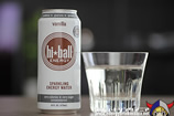 hi ball ENERGY vanilla