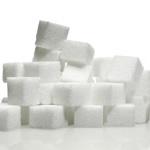 エナジードリンクと糖尿病