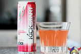 KICKSTART HYDRATING BOOST STRAWBERRY KIWI