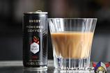 パワードコーヒー カフェオレ