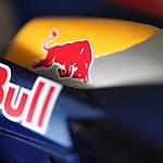 Red Bull仕様ストラトベクター