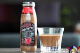 Caffe MONSTER MOCHA