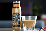 Caffe MONSTER SALTED CARAMEL
