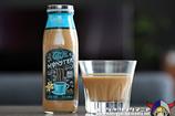 Caffe MONSTER VANILLA