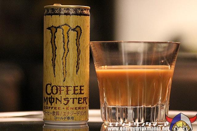 COFFEE MONSTER(コーヒーモンスター)