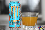 JUICE MONSTER MANGO LOCO