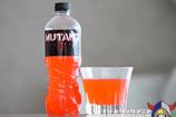 MONSTER ENERGY MUTANT SUPER SODA RED DAWN