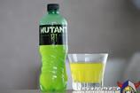 MONSTER ENRGY MUTANT SUPER SODA