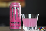 MONSTER ENERGY ULTRA ROSA