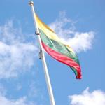 リトアニア 18歳未満へエナジードリンク販売を禁止