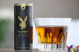 PLAYBOY ENERGY DRINK(オーストラリア)