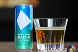 RAIZIN FRUITY THUNDER(フルーティーサンダー)