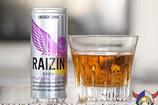 RAIZIN PURPLE WING(パープルウイング)