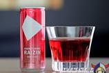 RAIZIN SWEETY RED(スウィーティーレッド)