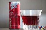 Red Bull RED ITALIAN EDITION