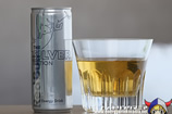 RED BULL SILVER EDITION オーストリア初期ロット