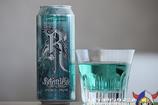Relentless ENERGY DRINK APPLE & KIWI