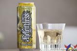 Relentless ENERGY DRINK LEMON ICE
