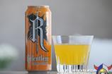 Relentless ENERGY DRINK MANGO