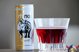 rhino's energy drink cherry acai