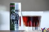 rhino's energy drink classic