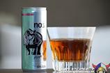 rhino's energy sugarfree drink