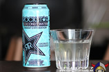 ROCKSTAR COCONUT WATER