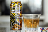 ROCKSTAR GINGER BEER